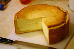 New York Cheesecake Recipes