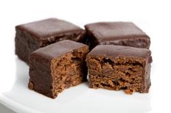 Hershey Brownie Recipe